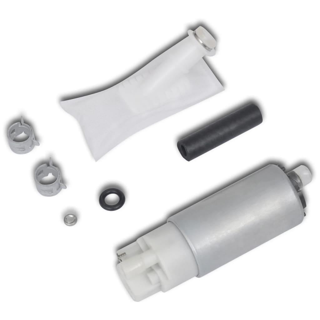 Pompă combustibil pentru Ford / Mitsubishi / Mazda vidaxl.ro