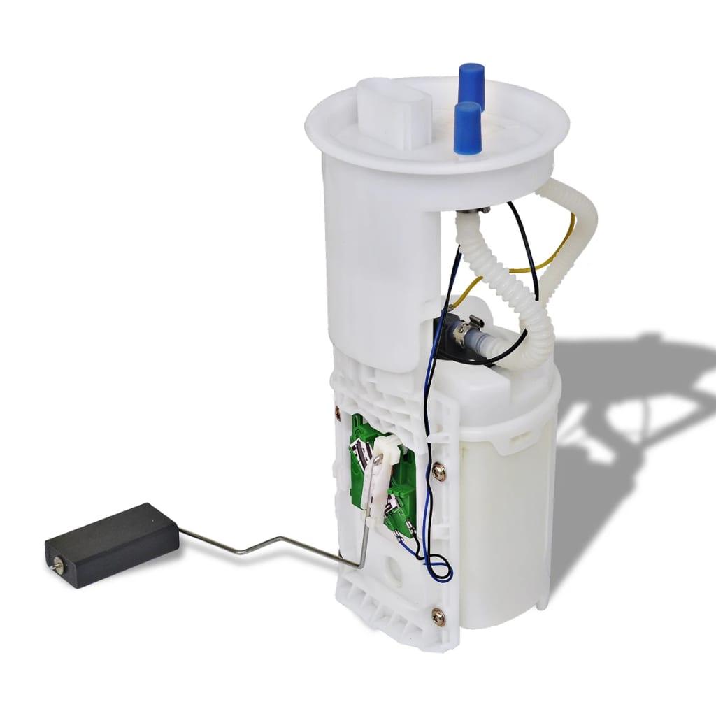 Pompă combustibil pentru Audi / Skoda / VW imagine vidaxl.ro