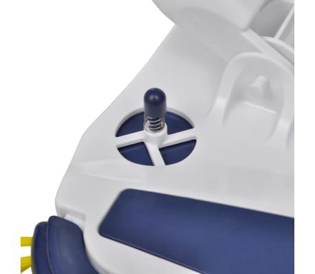 Perie dispozitiv cu vacuum pentru piscină[3/3]