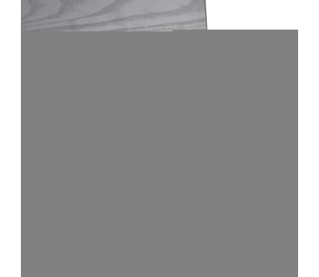 Classic Electronic Piano Digital Piano with 88 keys & Music Stand[5/9]