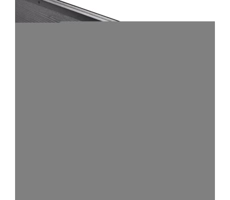 Classic Electronic Piano Digital Piano with 88 keys & Music Stand[6/9]