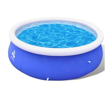 schwimmbecken planschbecken schwimmbad pool a g nstig kaufen. Black Bedroom Furniture Sets. Home Design Ideas