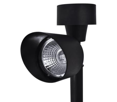 Trädgårdsbelysning LED Spotlight 12-pack[4/5]