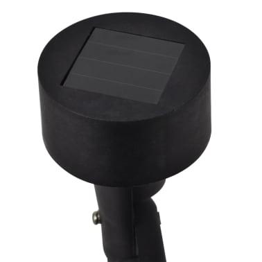 Trädgårdsbelysning LED Spotlight 12-pack[5/5]