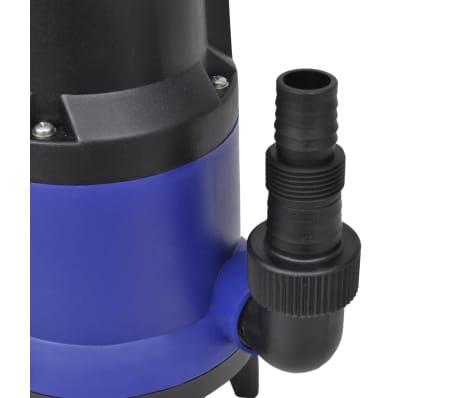 vidaXL Bomba sumergible de agua sucia eléctrica 400 W[4/5]