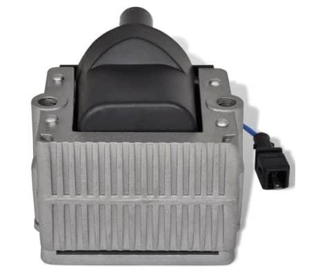 Bobină de inducție pentru Audi, VW, Seat[3/4]