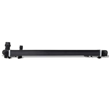 Water Cooler Engine Oil Cooler Radiator for Audi Skoda VW[3/4]