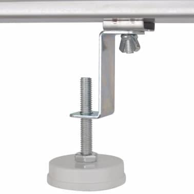 acheter caniveau de douche en acier inox 640 x 110 mm pas. Black Bedroom Furniture Sets. Home Design Ideas