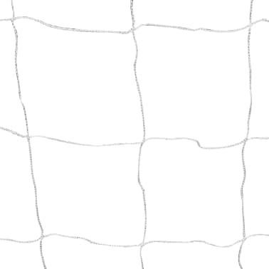 But de football 300 x 90 x 160 cm[4/4]