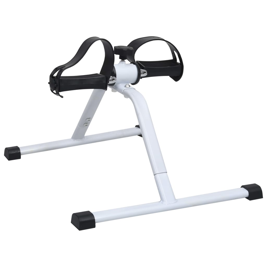 Mini bicicletă de fitness cardio imagine vidaxl.ro