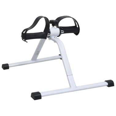 Cardio Mini Cycle Exercise Bike[1/4]