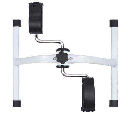 Cardio Mini Cycle Exercise Bike[4/4]