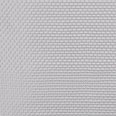 Mosquitera de Aluminio plateada 150 x 500 cm[5/5]