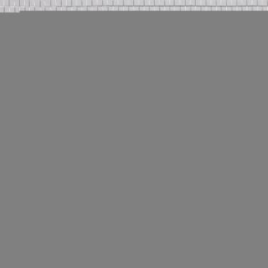 vidaXL Rollo de mosquitera puerta/ventana aluminio 150x500 cm plata[5/5]