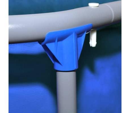schwimmbecken planschbecken schwimmbad pool pumpe g nstig kaufen. Black Bedroom Furniture Sets. Home Design Ideas