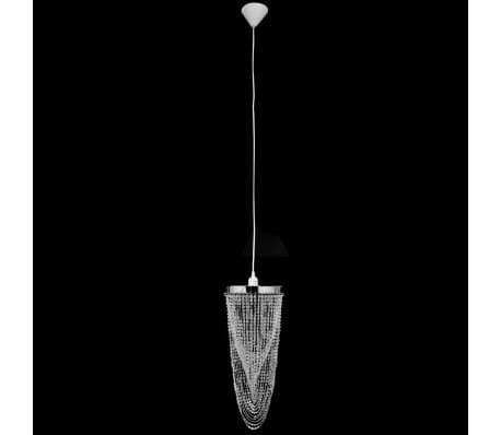 vidaXL Kristallkrona 22 x 58 cm[3/10]