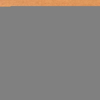 Outdoor Large Rabbit Hutch House Pet Cage Single House[7/8]