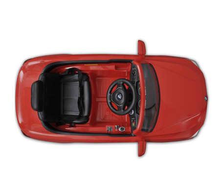 Carro infantil BMW Movido a Bateria com Controle Remoto[5/9]