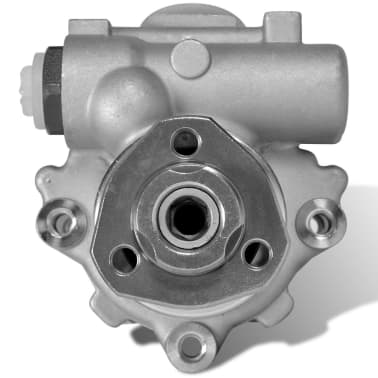 Lenkpumpe VW[2/3]