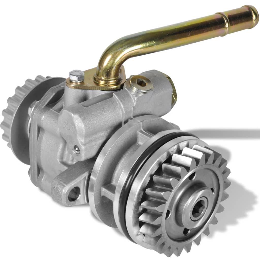Pompă de Servodirecție pentru Autovehicul VW vidaxl.ro