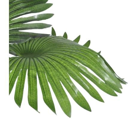 acheter palmier artificiel 180 cm pas cher. Black Bedroom Furniture Sets. Home Design Ideas