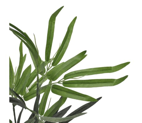 vidaXL Artificial Bamboo Tree with Pot 80 cm[2/2]