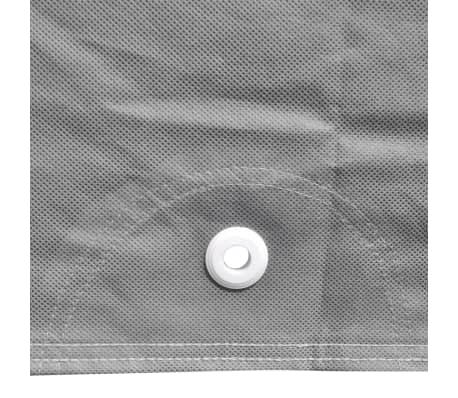 vidaXL Car Cover Nonwoven Fabric M[4/9]