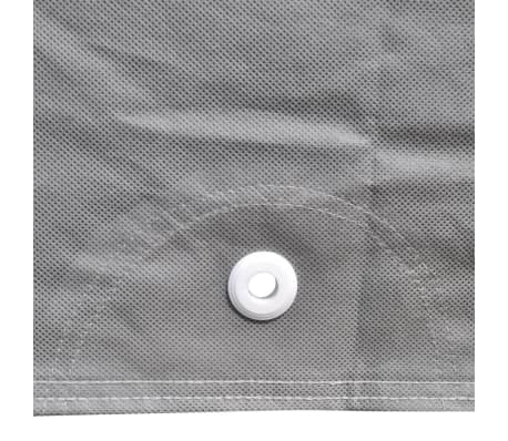 vidaXL Car Cover Nonwoven Fabric L[4/9]