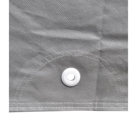 vidaXL Car Cover Nonwoven Fabric XXL[4/9]