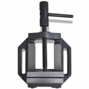 vidaXL trykborsskruestik manuel betjening 90 mm[3/3]