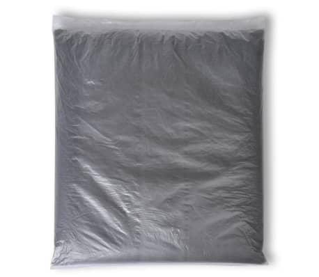 vidaXL Luktreducerande pellets med aktivt kol 5 kg[2/2]