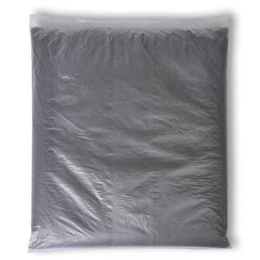 vidaXL Péletes de desodorizante carbono ativado 5 kg[2/2]