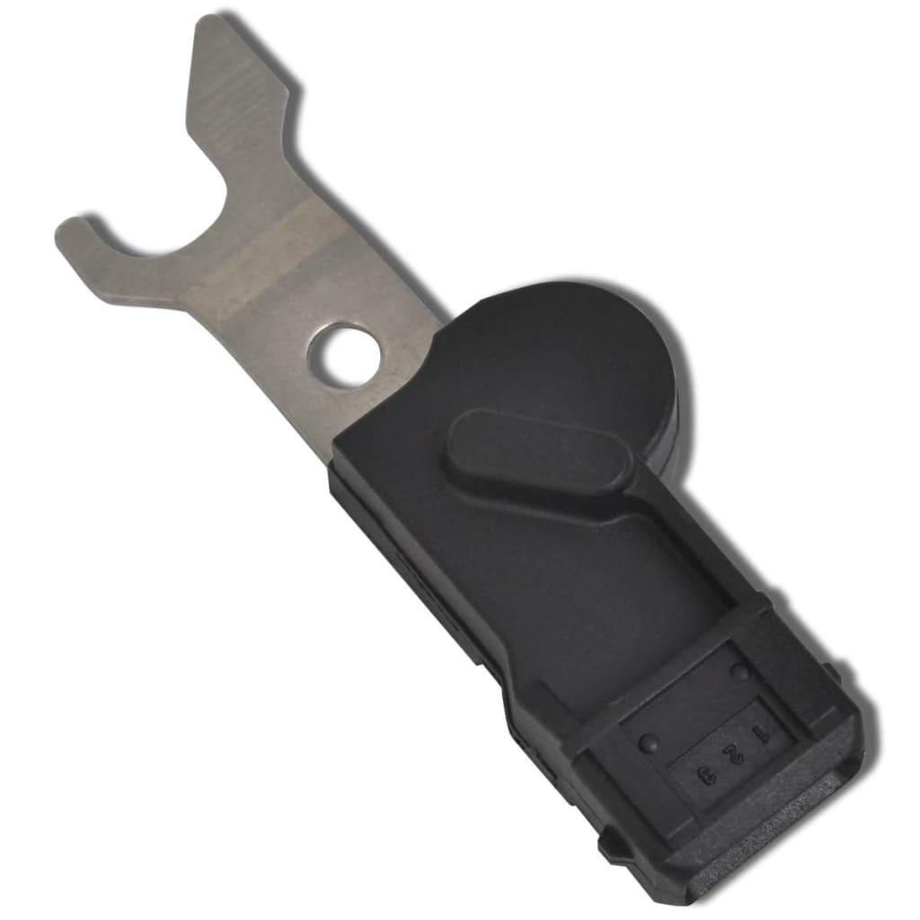 Snímač vačkového hřídele pro Opel