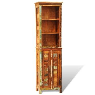 vintage boekenkast112