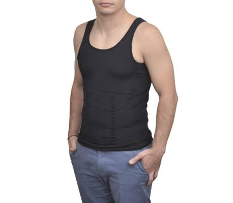 test karcsúsító camisole