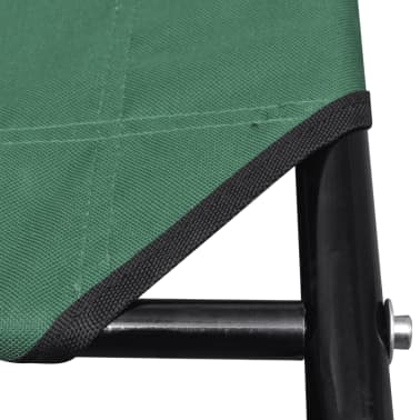 vidaXL svævende kæledyrsseng stålstel 90 x 60 cm[3/4]