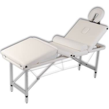 Halvrund massagekudde[2/2]