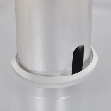 2 pcs Glass Speaker Stand[6/7]
