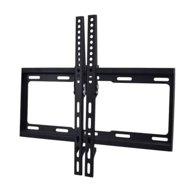 "Tilt Wall Mounted TV Bracket 400 x 400 mm 23"" - 55""[2/9]"