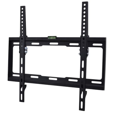"Tilt Wall Mounted TV Bracket 400 x 400 mm 23"" - 55""[4/9]"