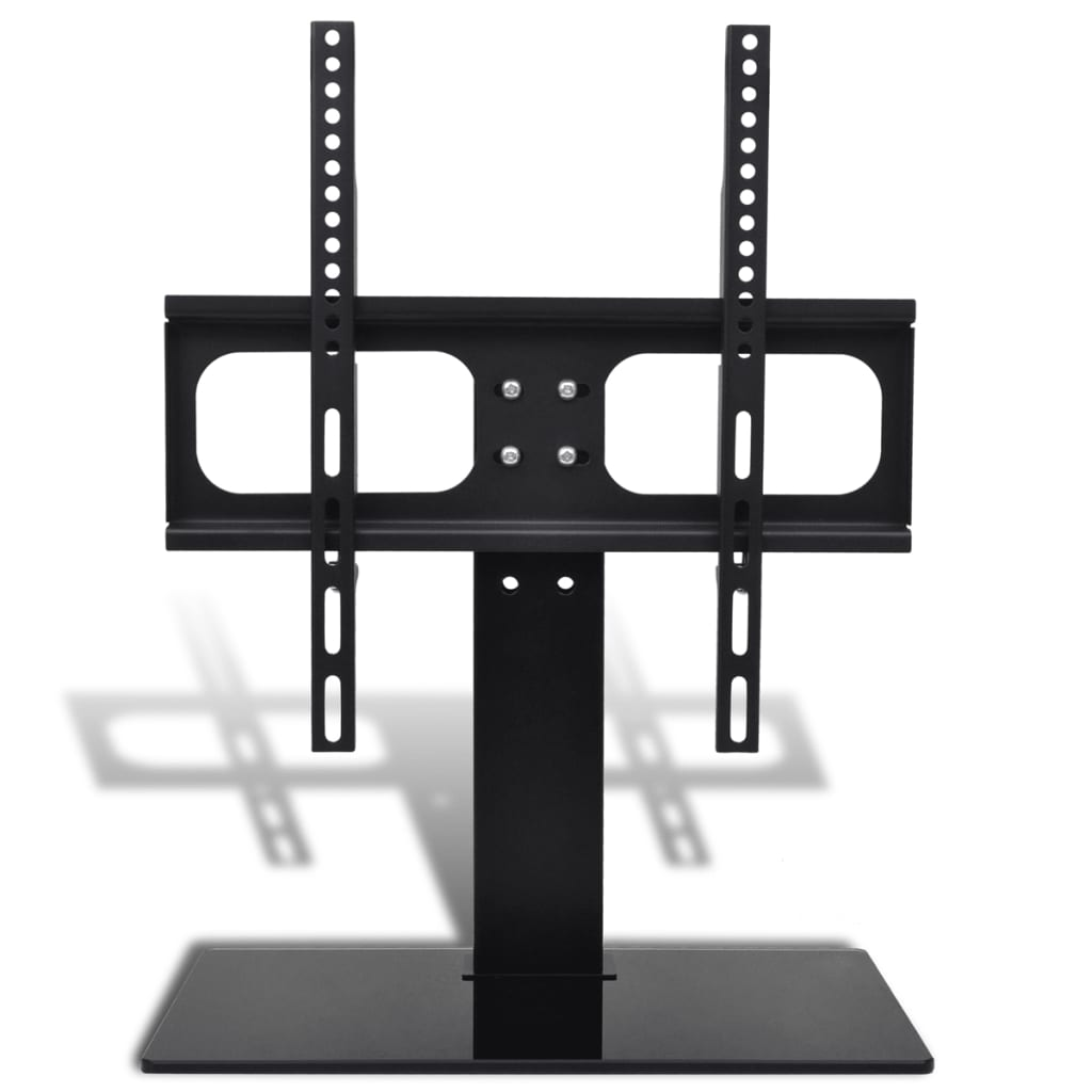 Televiisori kinnitus alusega 400 x 400 mm