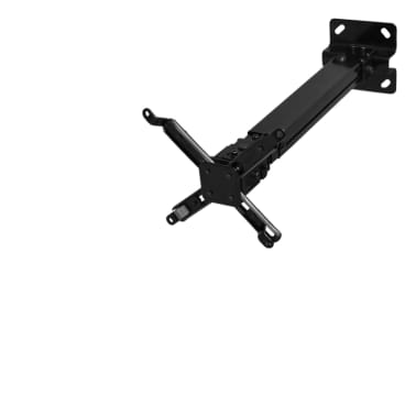 Telescopic Ceiling Projector Bracket[2/6]