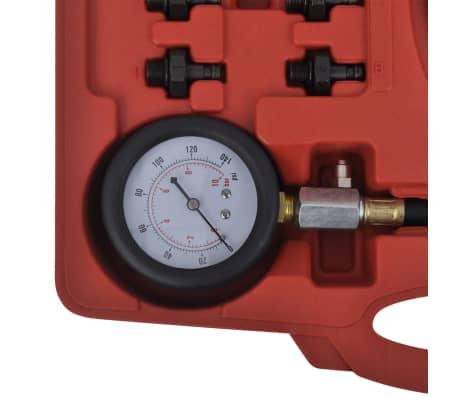 Engine and Oil Pressure Test Tool Kit[4/5]