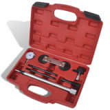 8 pcs Engine Timing Tools for VAG TSI and TFSI Engines