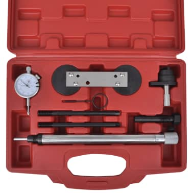 Eight Piece Engine Timing Tools for VAG TSI and TFSI Engines[4/5]