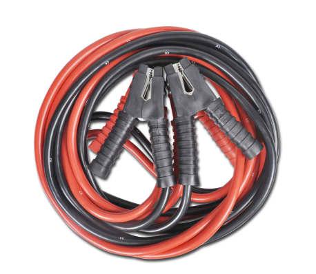 Cables de arranque para el automóvil, 1500 A[2/4]