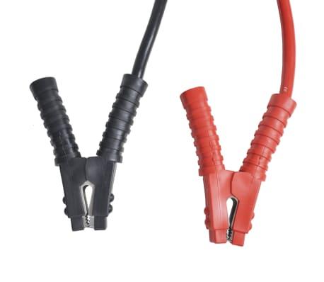 Cables de arranque para el automóvil, 1500 A[3/4]