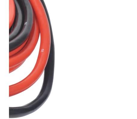Cables de arranque para el automóvil, 1500 A[4/4]