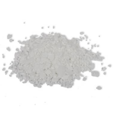 vidaXL Sušilne vreče s kalcijevim kloridom nadomestne 20 kosov 20 kg[4/4]