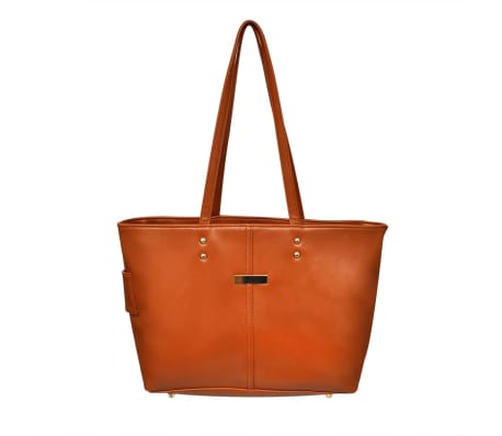Camel Käsilaukku
